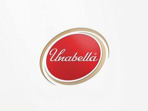 Unabella Kurumsal Logo Tasarımı