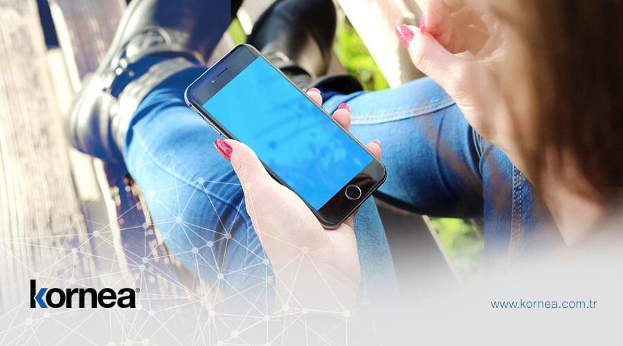 Mobil uyumlu web sitesi neden önemlidir
