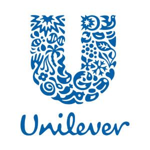 Logo tasarımında simetri