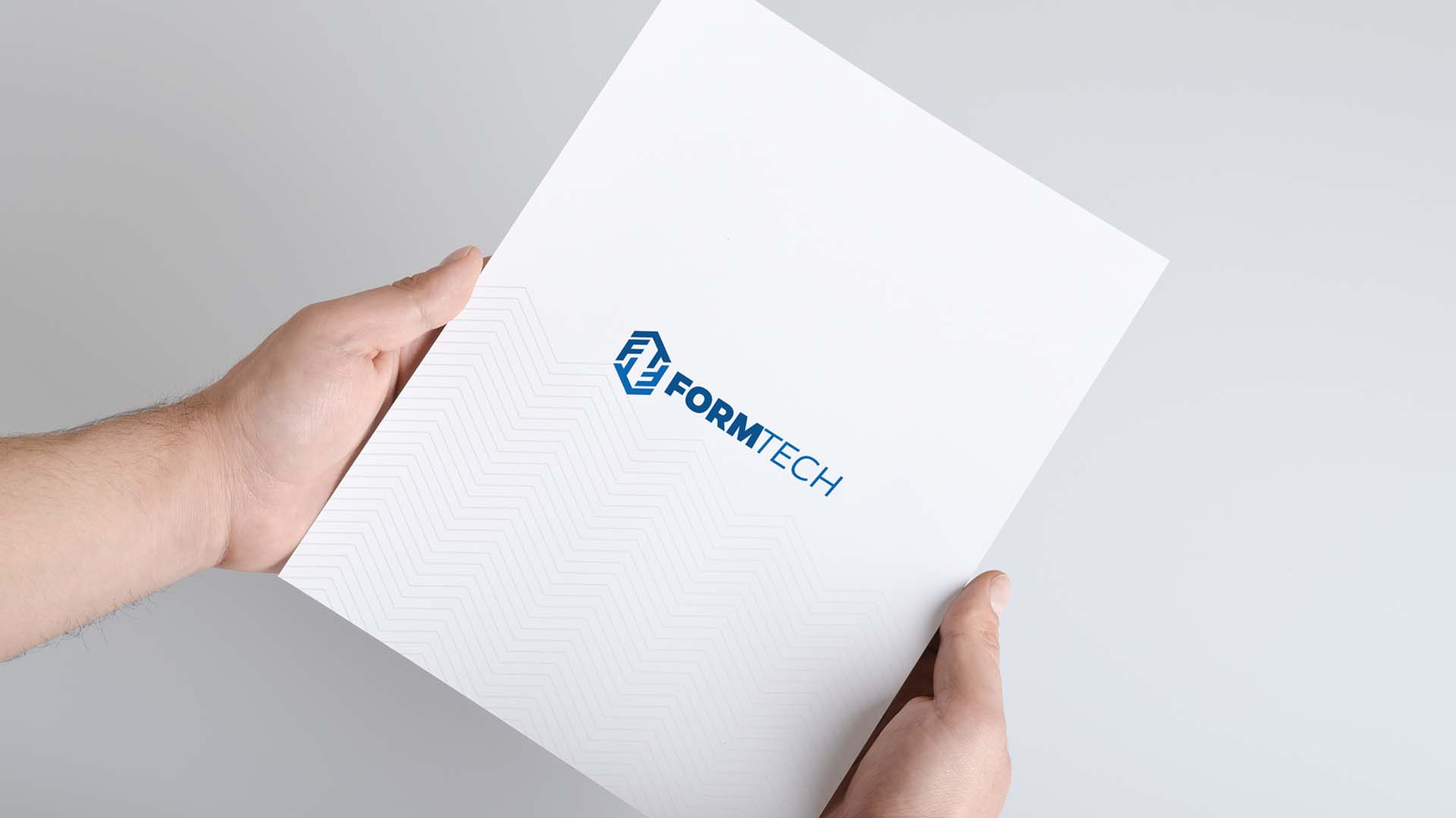 Formtech-Kurumsal-Kimlik-Tasarimi-3