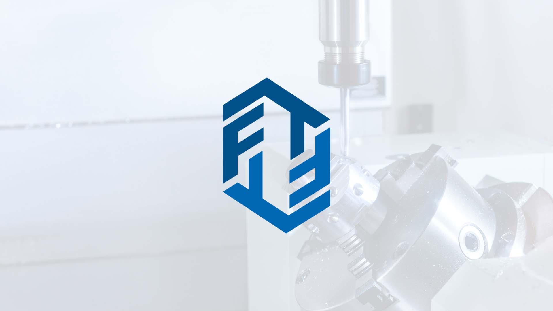 Formtech-Logo-Tasarimi-3