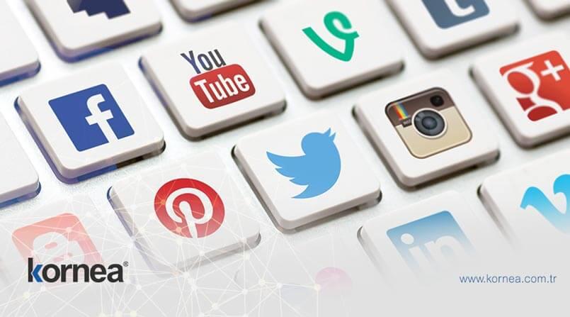 Sosyal Medyada Görsel İçerik Kullanmanız İçin 19 Sebep