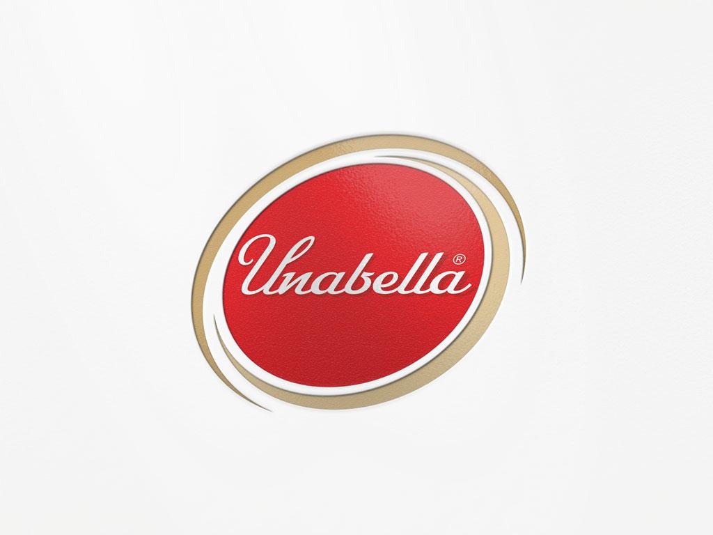 Unabella Logo Tasarımı