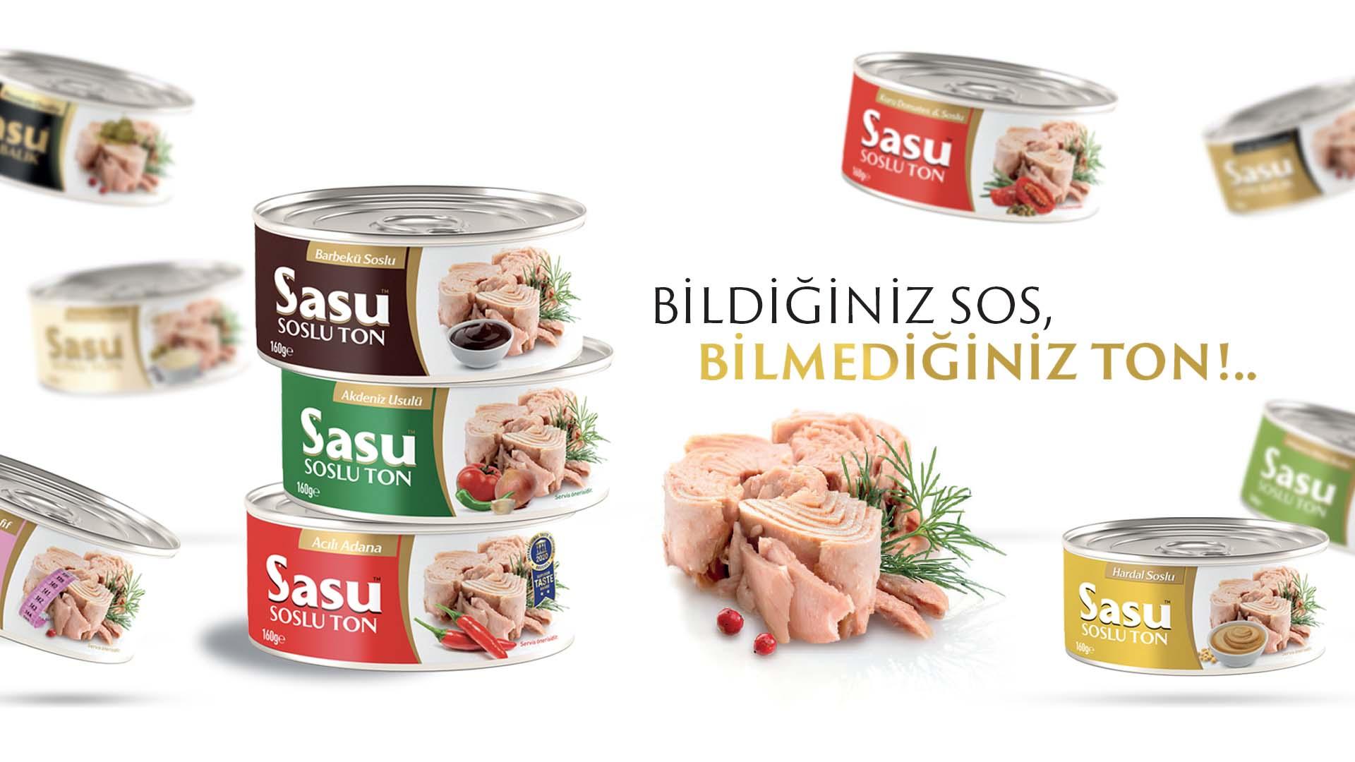Balik-Sarayi-Logo-Tasarimi-2