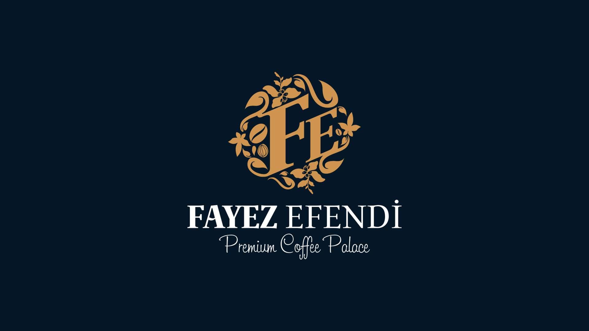 Fayez-Efendi-Kahve-Logo-Tasarimi-5