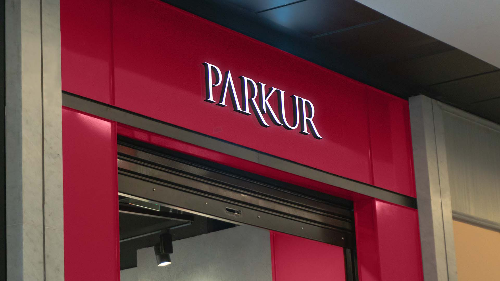 Parkur-Branding-4