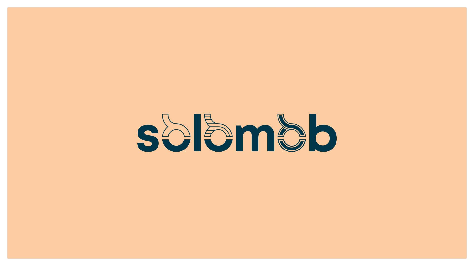 Solomob-Logo-Tasarimi-8