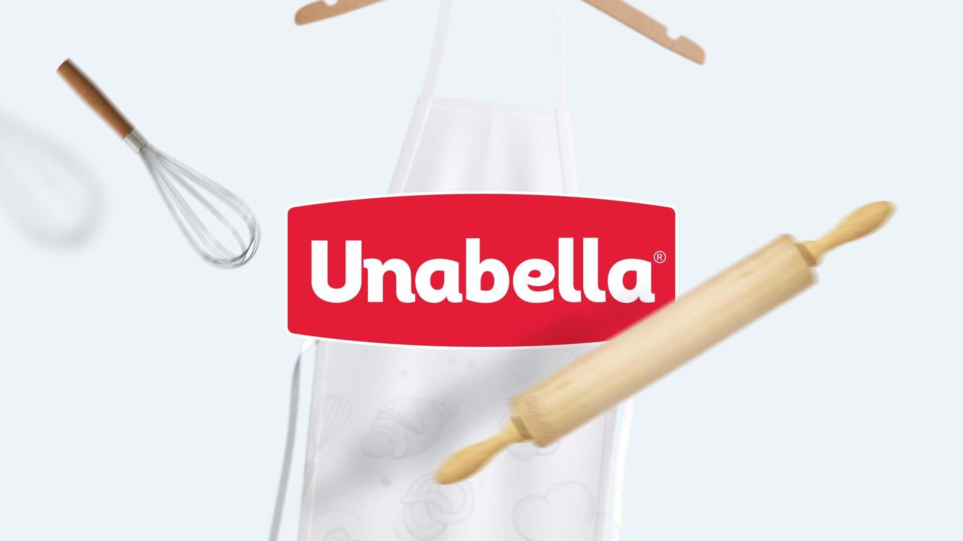 Unabella-Logo-Tasarimi-3