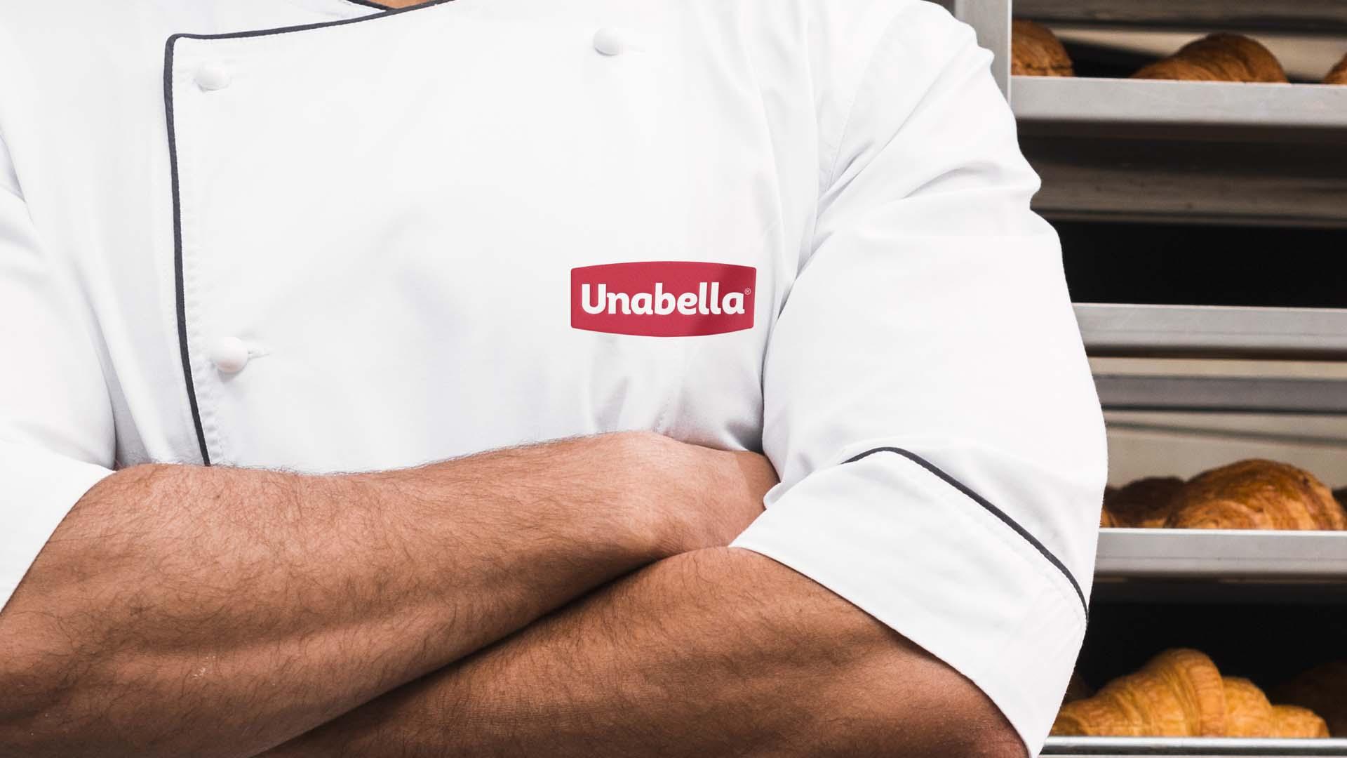 Unabella-Logo-Tasarimi-4